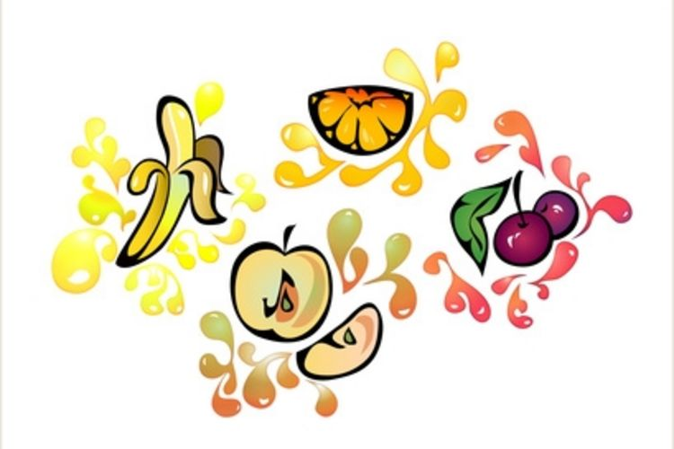 Free Openoffice Clipart, Download Free Clip Art, Free Clip.