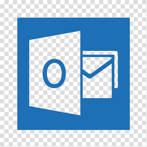 Outlook.com Microsoft Outlook Email Computer Icons.