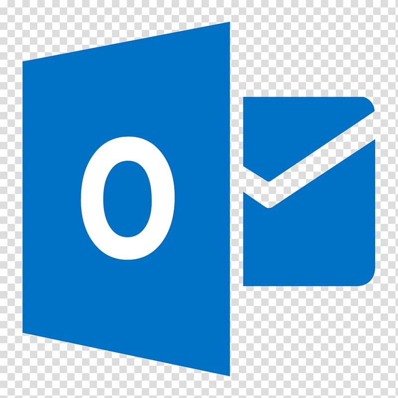 Microsoft Outlook Outlook.com Outlook Mobile Email, Outlook.
