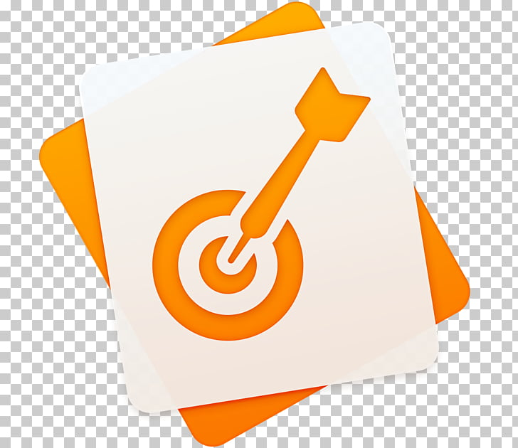 free clipart for mac pages.