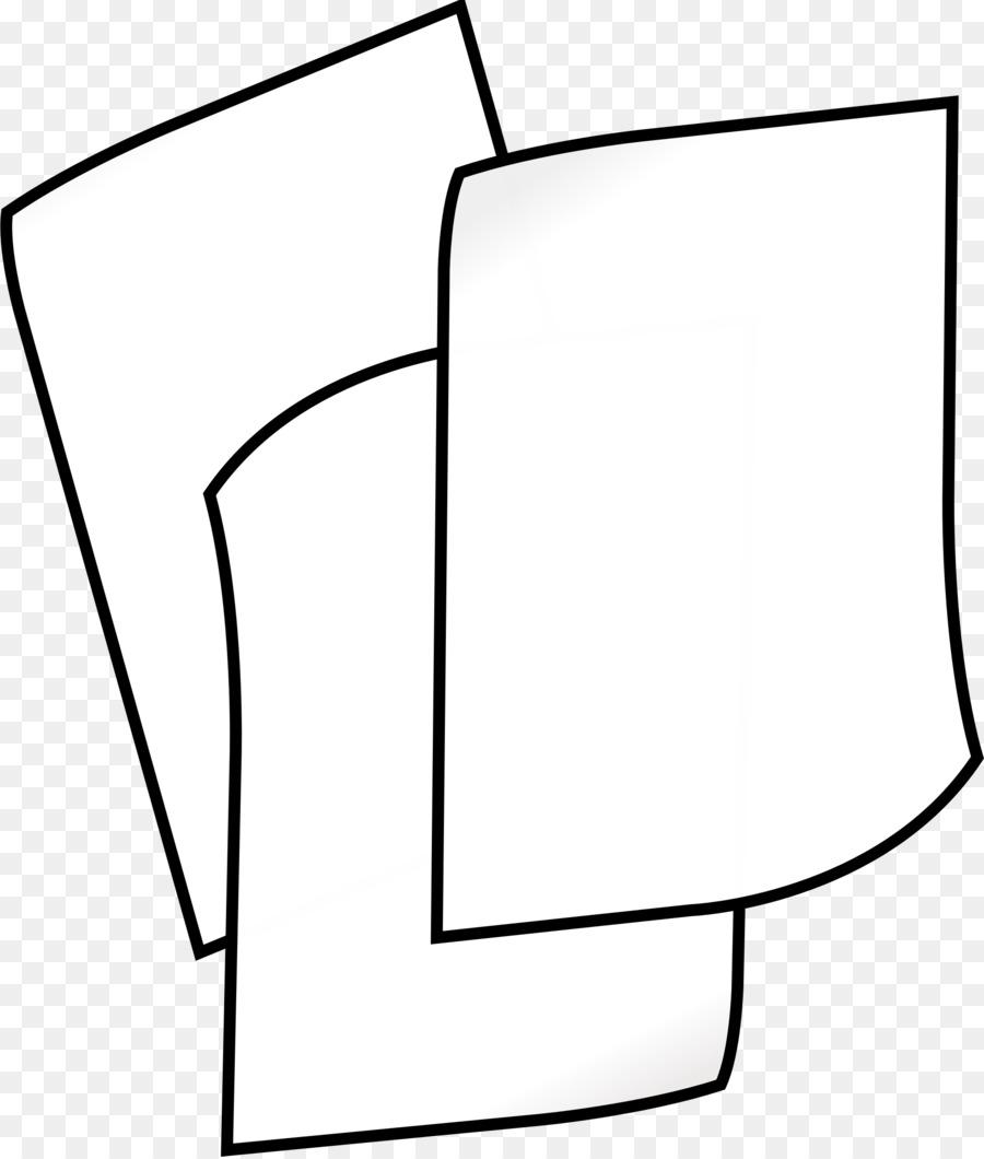 Drawing Pin.