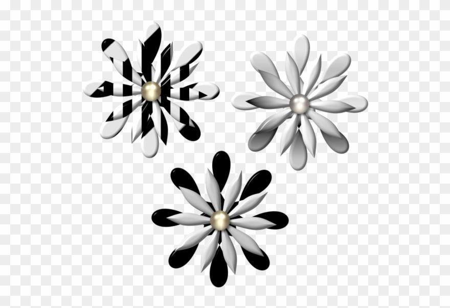 Tubes Fleurs Accessoires, Autre, Photoshop, Clip Art.