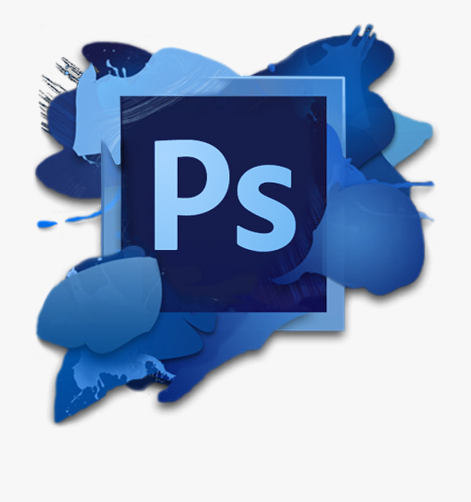 Image Free Adobe Clipart Design.