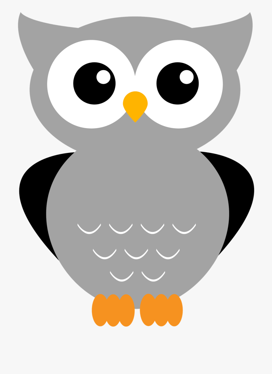 owl clipart images.