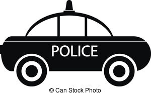 Police car Stock Illustrations. 4,706 Police car clip art images.