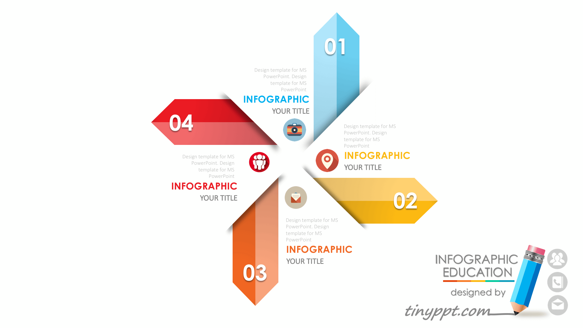 professional business powerpoint templates free download.
