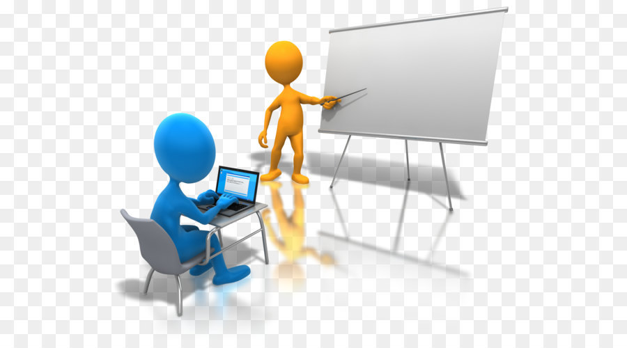 Powerpoint presentation clipart 8 » Clipart Station.