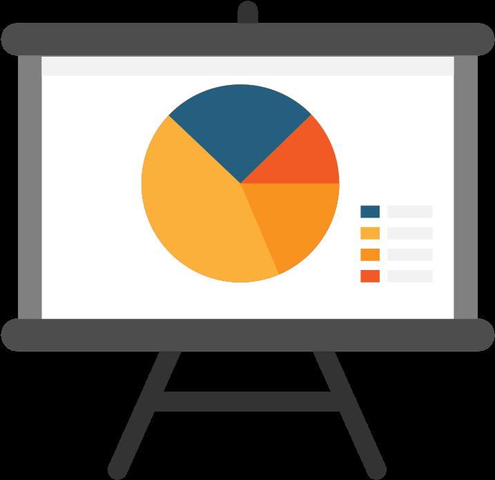 Presentation Clipart Powerpoint.