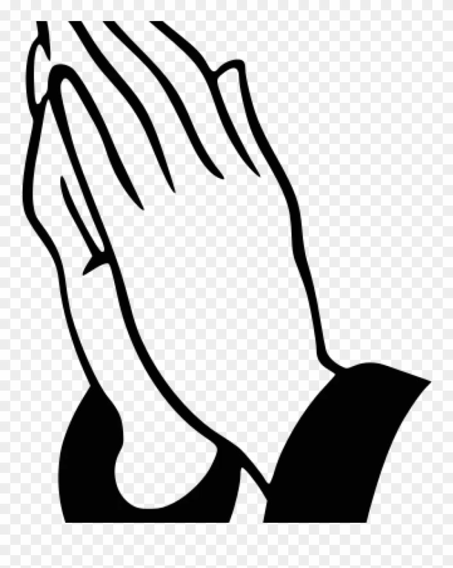 Prayer Clipart Prayer Praying Hands Clipart History.