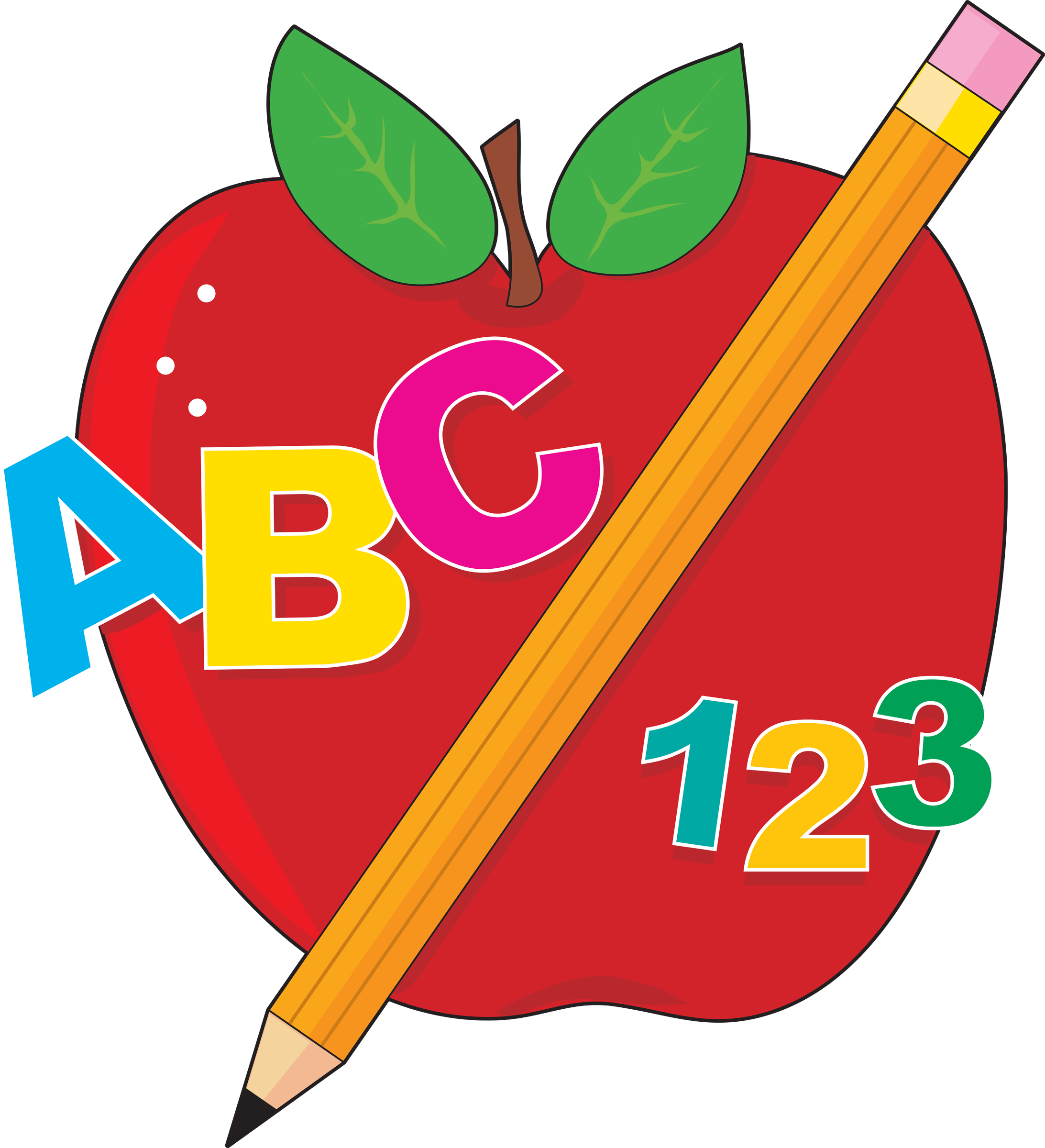 Student clipart pre k, Student pre k Transparent FREE for.