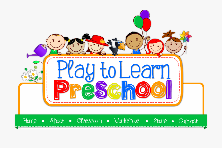 28 Collection Of Pre K Classroom Clipart.