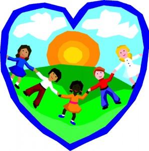 Free Preschoolers Cliparts, Download Free Clip Art, Free.
