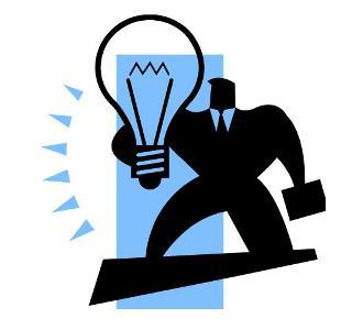 Presentations Q&A: Using Clipart.