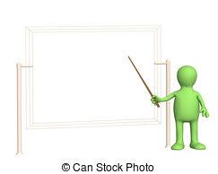 Presentation Illustrations and Clip Art. 465,525 Presentation.