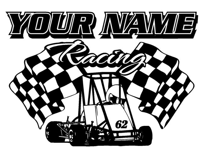Showing post & media for Midget racing cartoons.