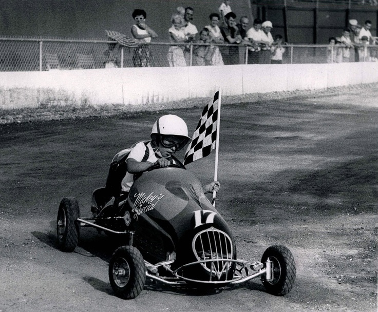 17 Best images about Quarter Midget Racing on Pinterest.
