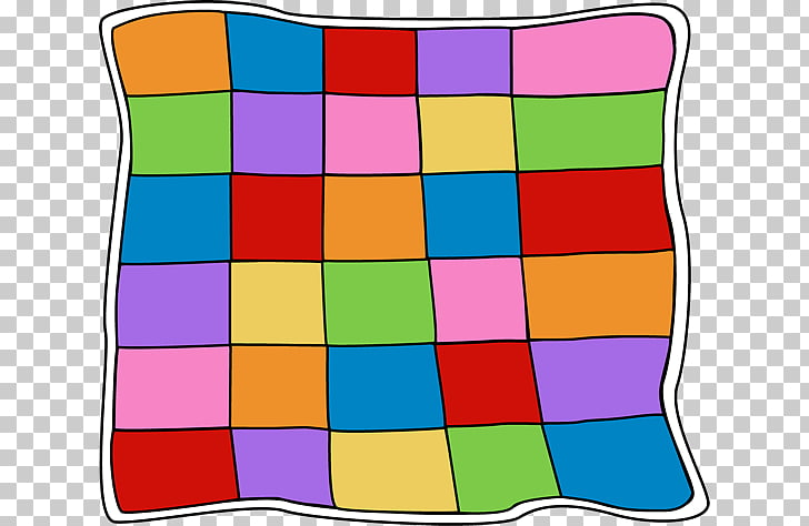 Quilting , Quilt s PNG clipart.