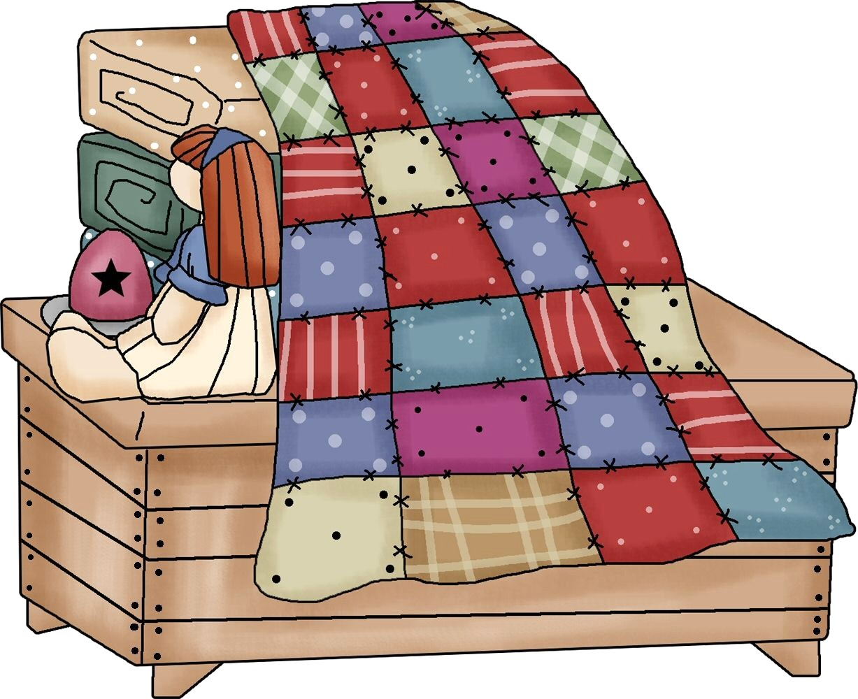 Clipart quilts 5 » Clipart Station.