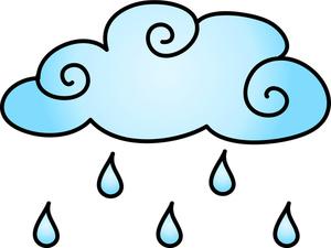 Free Rain Cliparts, Download Free Clip Art, Free Clip Art on.