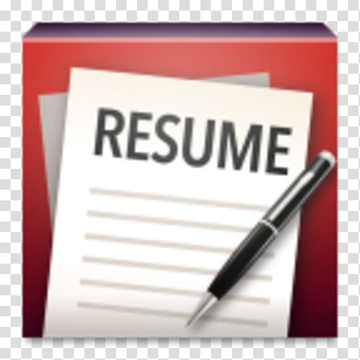 Résumé Cover letter Computer Icons , Cv icon transparent.