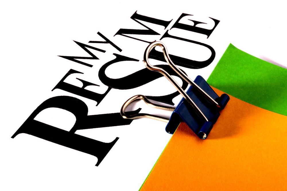 Free Resume Development Cliparts, Download Free Clip Art.