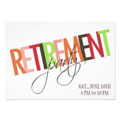 Free Retirement Reception Cliparts, Download Free Clip Art.