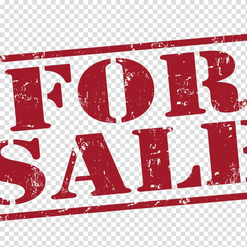 For Sale , For Sale Sign transparent background PNG clipart.