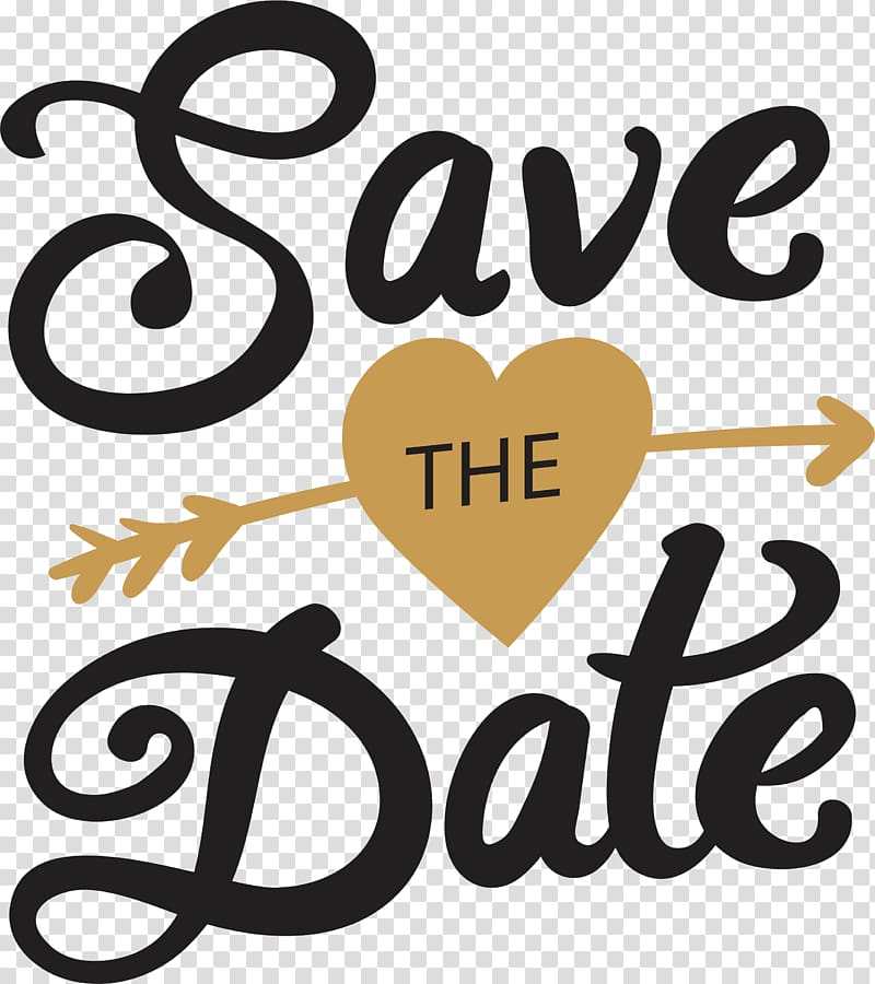Save The Date text , Wedding invitation , Earth wedding.
