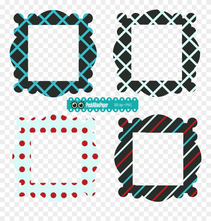 Free Printable Scrapbooking Clipart.