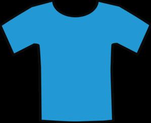 T shirt clipart for shirt design clipart.