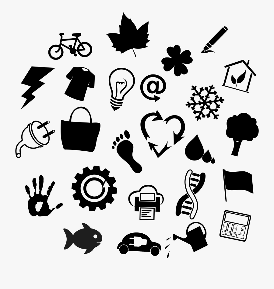 T Shirt Design Symbols , Free Transparent Clipart.