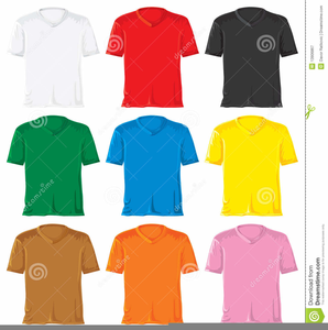 Royalty Free Clipart For T Shirts.