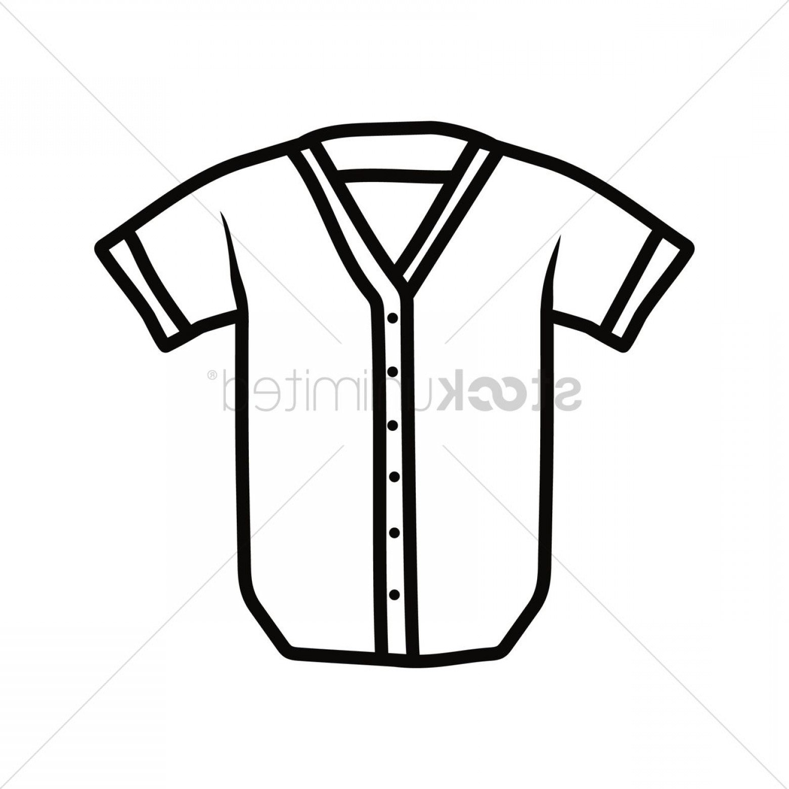 Rrblv Baseball Clipart For T Shirts.
