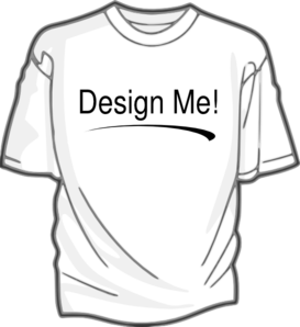 Free Shirt Design Cliparts, Download Free Clip Art, Free Clip Art on.