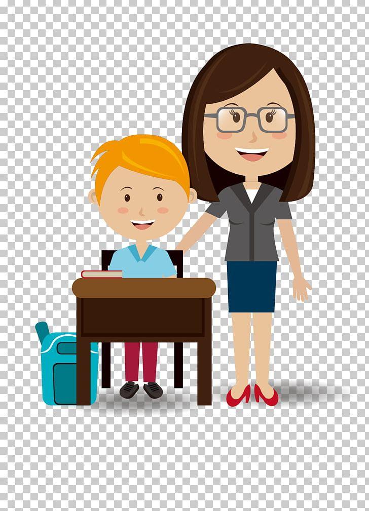 Student Teacher Student Teacher PNG, Clipart, Art.