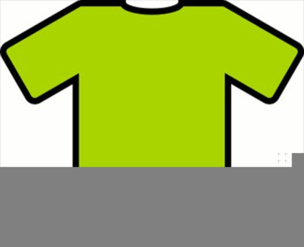 Basketball Clipart For T Shirts.