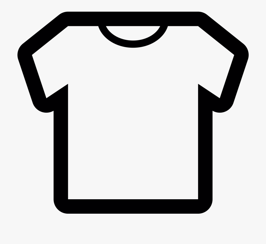 Similar Images For Tee Shirt Clipart.