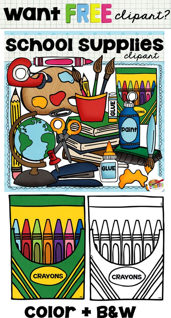 clipart for teachers commercial use 20 free Cliparts ...