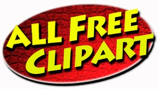 Free Clip Art Websites.