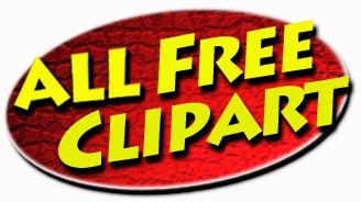 Free Clip Art Websites.