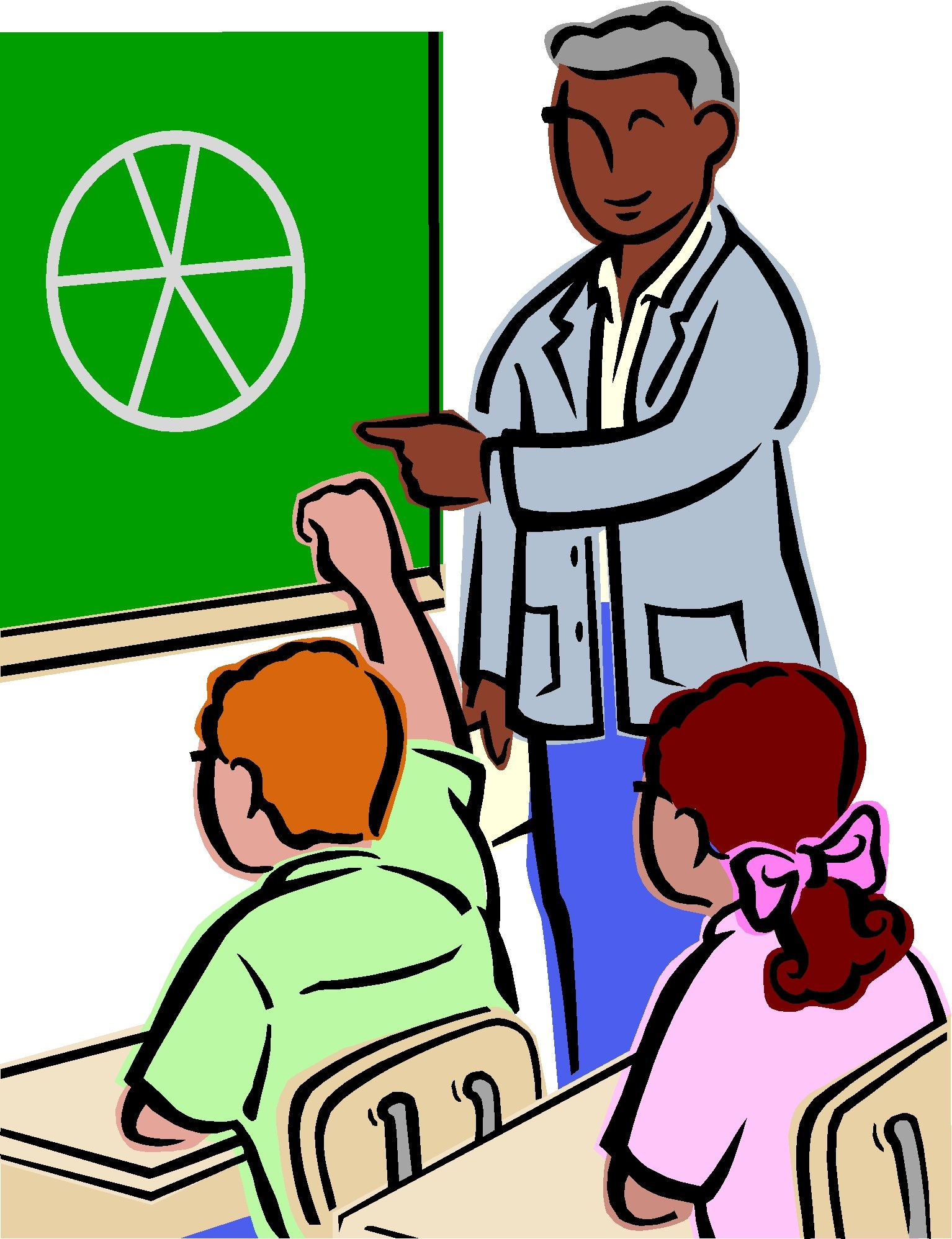 Clipart Collections For Teachers.