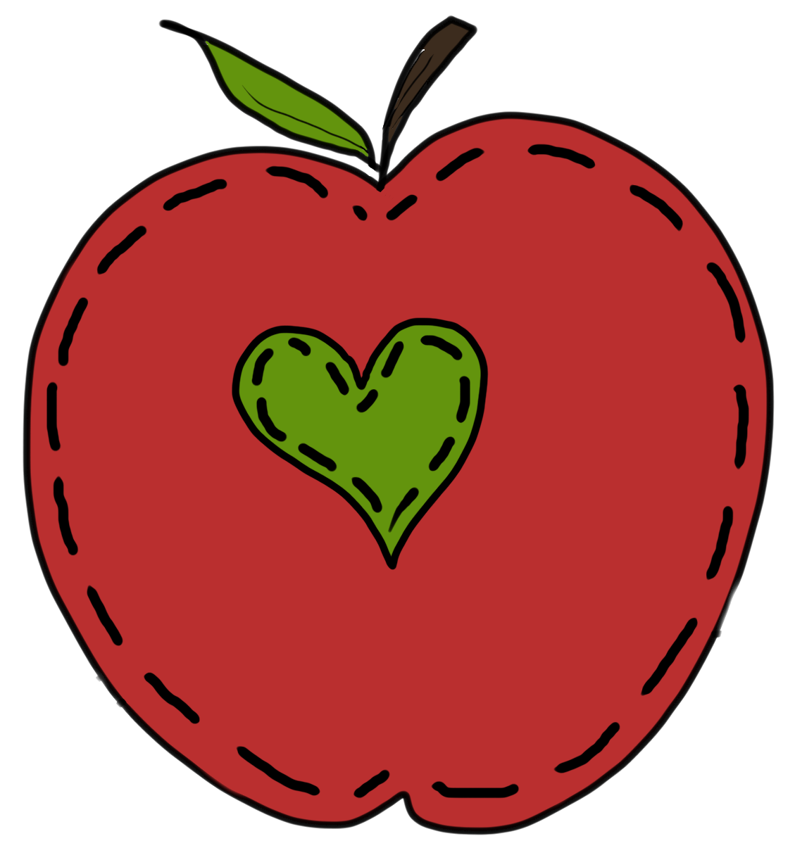 Clipart For Teachers Mac.