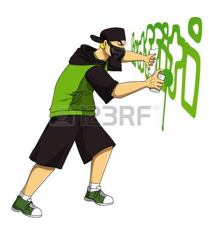 8,422 Urban Teens Stock Vector Illustration And Royalty Free Urban.