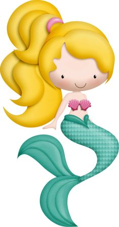 Clipart For Teenagers Mermaid.
