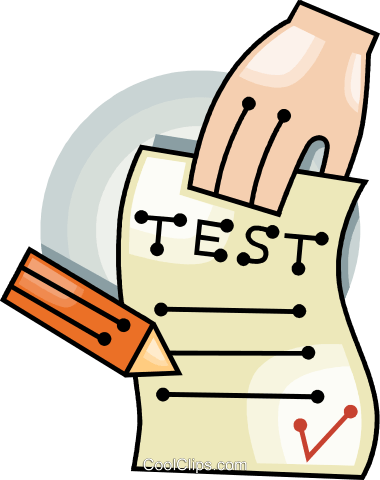 Free School Test Cliparts, Download Free Clip Art, Free Clip.