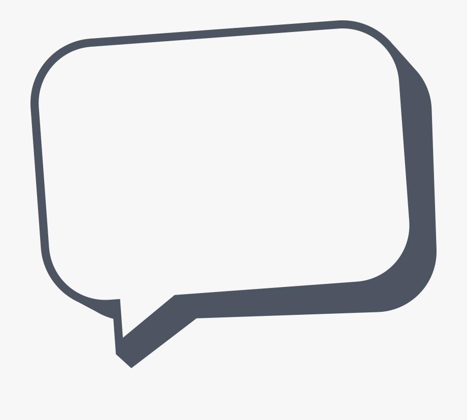 Text Box Clipart.