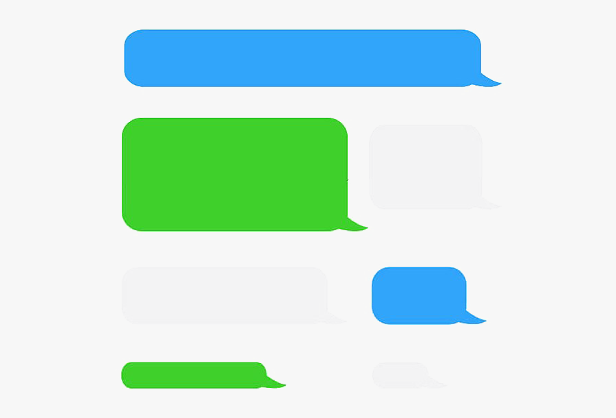 Text Message Png Photos.