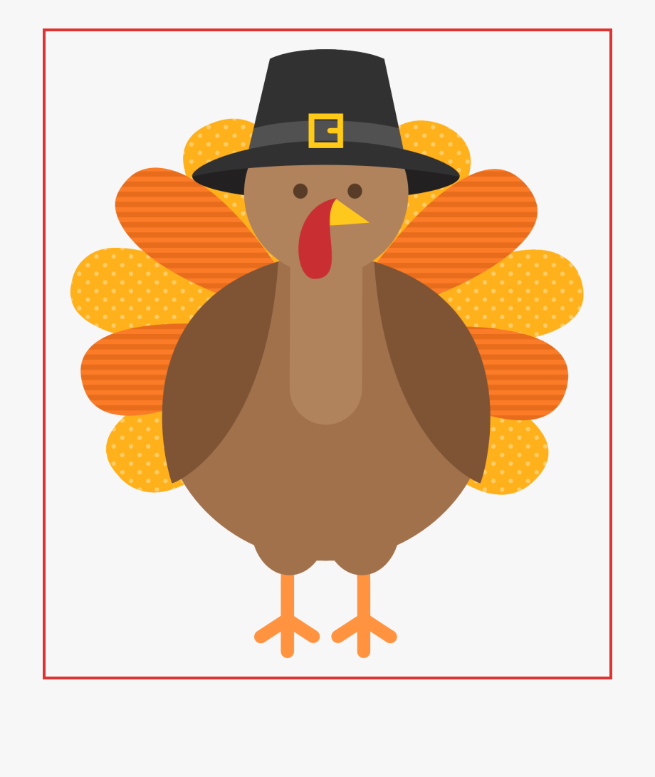 Pin Hoot Clipart Thanksgiving.