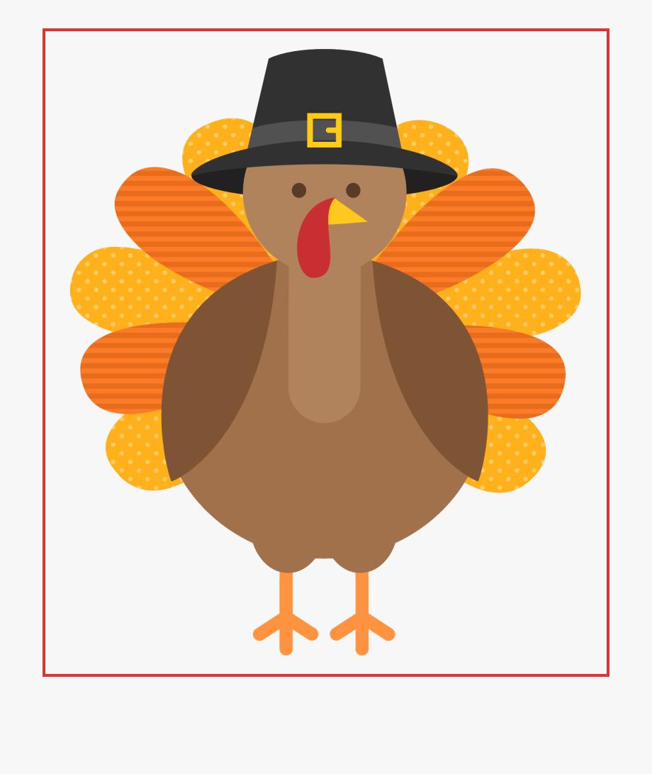 Pin Hoot Clipart Thanksgiving.