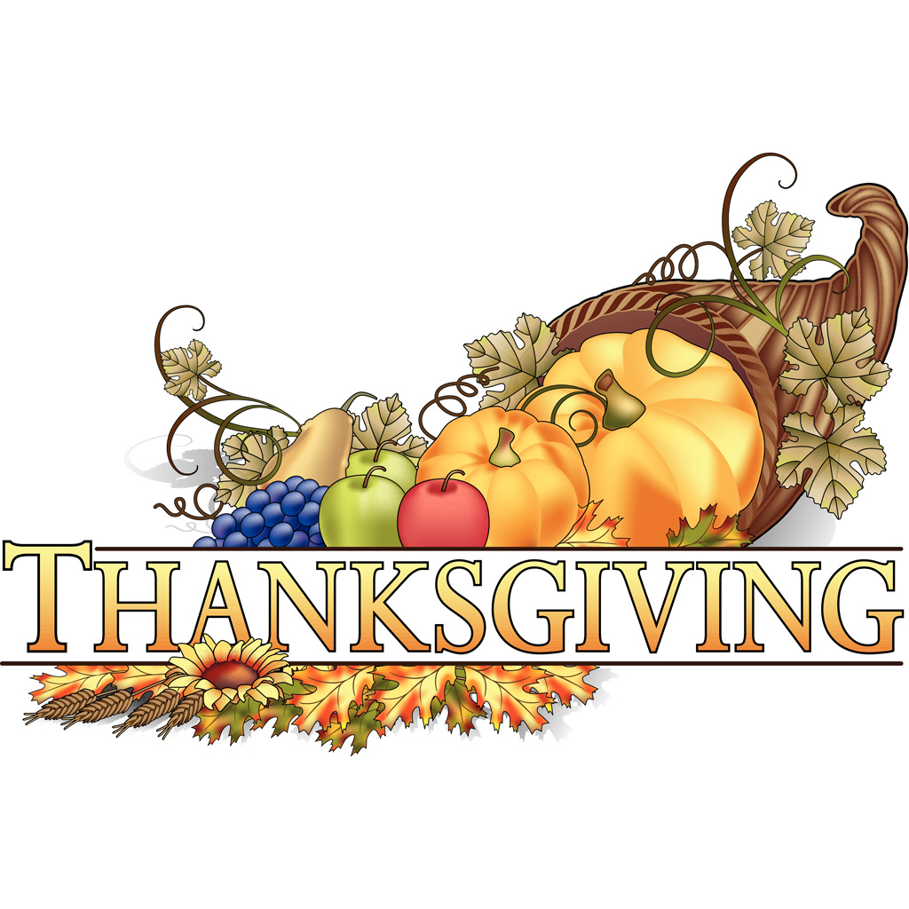 Free Thanksgiving Images.